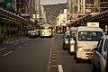 交通@京都2013.JPG