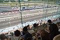 全日本ロードレース選手権 -ヤマハバイク (27367147566).jpg