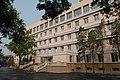 北京妇产医院西院区 - panoramio (1).jpg