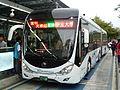 台中市公車771-U5.JPG