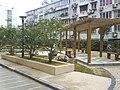 后花园-入口 - panoramio.jpg