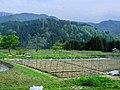 和田 Wada - panoramio.jpg