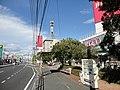国道30号線(ジャスコ岡山店前) - panoramio.jpg