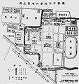 國立暨南大學上海真茹校區平面圖.jpg