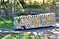 多摩動物公園ライオンバス (7917055360).jpg