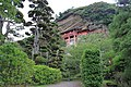 大福寺 - panoramio (1).jpg