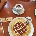 大野 杉山 (28124972673).jpg