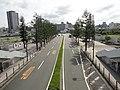 大阪ドーム前 - panoramio.jpg