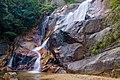 妹背の滝 - panoramio.jpg