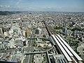 岐阜シティタワー43 - panoramio (7).jpg