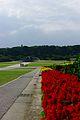 平和祈念公園 - panoramio (2).jpg