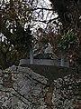 弘法様 - panoramio (1).jpg