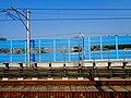 未央 西安机场线渭河南站之南的轨道 01.jpg