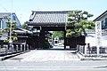 本隆寺 山門.JPG