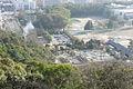 松山城二の丸 (2358614056).jpg