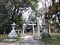 比伎多利神社 - panoramio.jpg