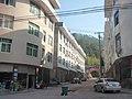 泰顺老城区的飞龙山庄 - panoramio.jpg