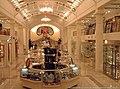 涅夫斯基大街旁边的商店 Невском (Nevsky) - panoramio.jpg