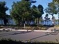 湖那边磁湖山庄 - panoramio.jpg