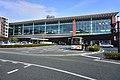 熊本駅 - panoramio.jpg