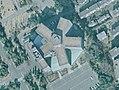 科学技術館上空写真 CKT7415-C28A-43.jpg