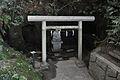 穴澤天神社 - panoramio (44).jpg