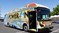 第一辆加州造的电动长程巴士.jpg