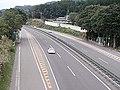 西春近BS001.jpg