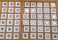 記念硬貨など (20735089588).jpg