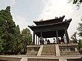 铜亭 - Bronze Pavilion - 2012.06 - panoramio.jpg