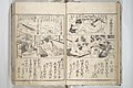 閨暦大雑書玉門大成-Erotica; Compendium Guide to the Brothels of Osaka (Keiryaku ōzassho gyokumon taisei) MET 2013 807 a b 07.jpg