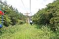 霧降高原第1リフト - panoramio (1).jpg