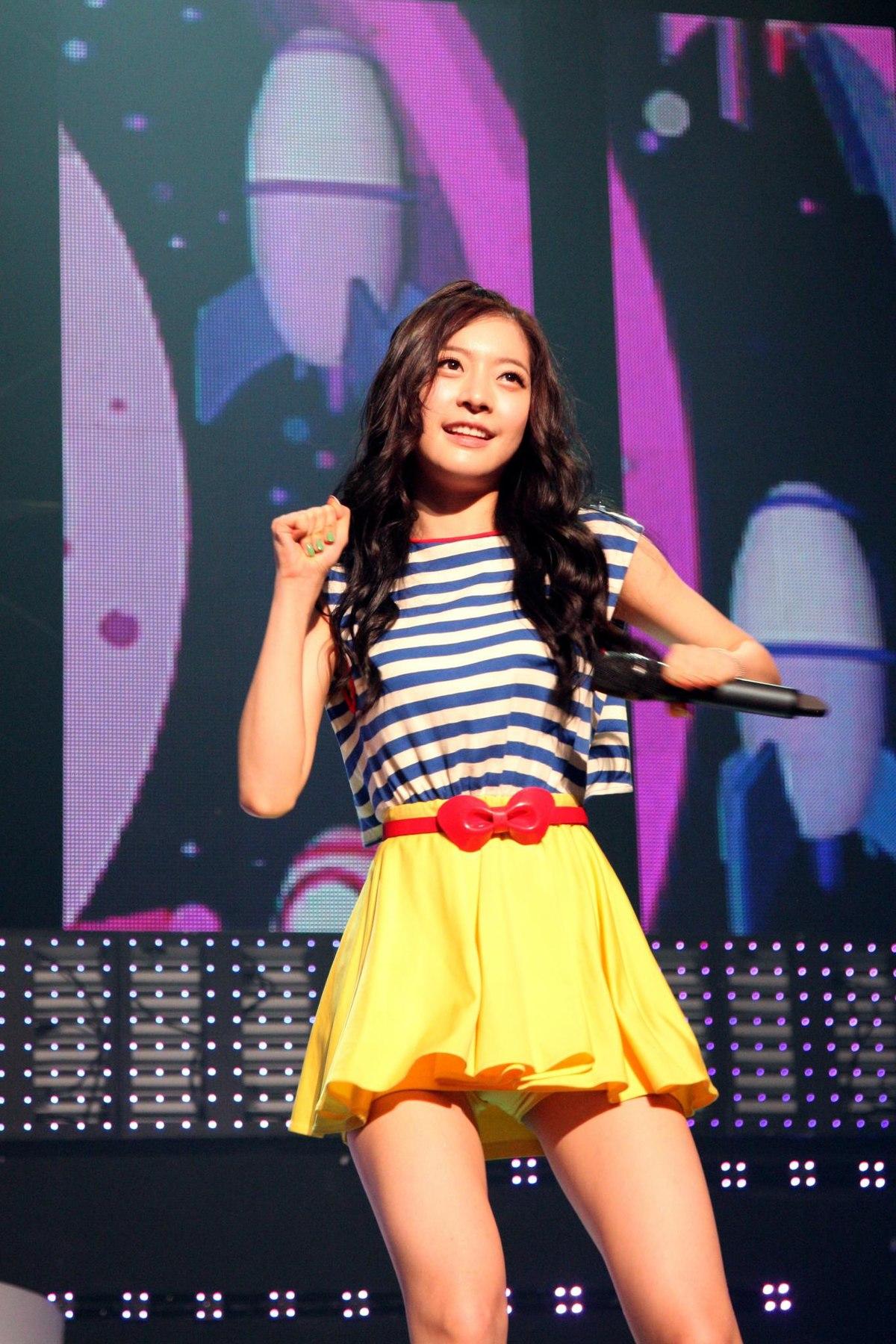 Hot korean girl at httpmyadultvideoslivewatch - 3 6