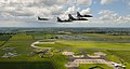 사진72012년 6월 공군 블랙이글스 영국비행 (7484653914).jpg