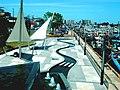 수변광장 - panoramio.jpg