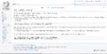 위키백과 올리는 방법.png