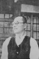 이광수 1931.png