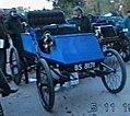 --Hoyt 1901 (07).jpg