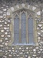 -2020-12-09 Clerestorie window, south facing elevation, Saint Nicholas, Salthouse (1).JPG