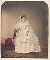 -Portrait in a White Dress- MET DP158930.jpg