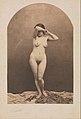 -Standing Female Nude- MET DP263575.jpg