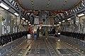 00-0171-AK Boeing C-17A Globemaster III USAF (7089833445).jpg