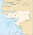 000 Guineja Bizare harta.PNG