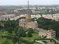 00120 Vatican City - panoramio (13).jpg