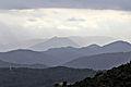 002 Castell de Montsoriu (Arbúcies-Sant Feliu de Boxareu9 Montseny ES5110001.jpg