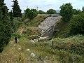 004 005 b - panoramio.jpg