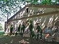 006 Balneari de Tona, parc Ullastres.jpg