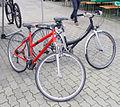 0089-fahrradsammlung-RalfR.jpg