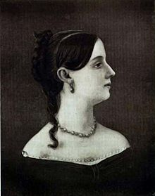01-Pryor Sarah Agnes Rice.jpg