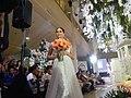 01188jfRefined Bridal Exhibit Fashion Show Robinsons Place Malolosfvf 28.jpg